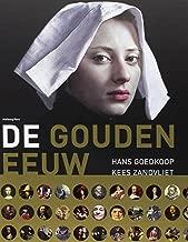 Best de republiek amsterdam Reviews