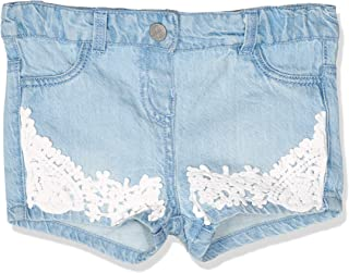 OVS Baby Girls Jacqueline Long & Short Trousers