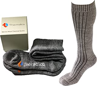 thermal socks for swollen feet