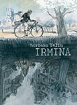 Best irmina graphic novel Reviews