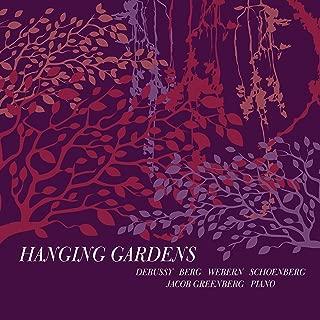 Das Buch der hängenden Gärten, Op. 15: No. 5, Saget mir, auf welchem Pfade