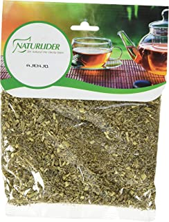NATURLIDER Wormwood 40 g, Not applicable