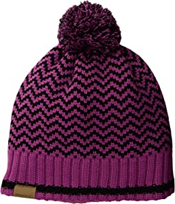 Salomon - Back Country Beanie