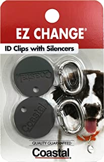 HDP Coastal EZ Change ID Clip 2 Pieces