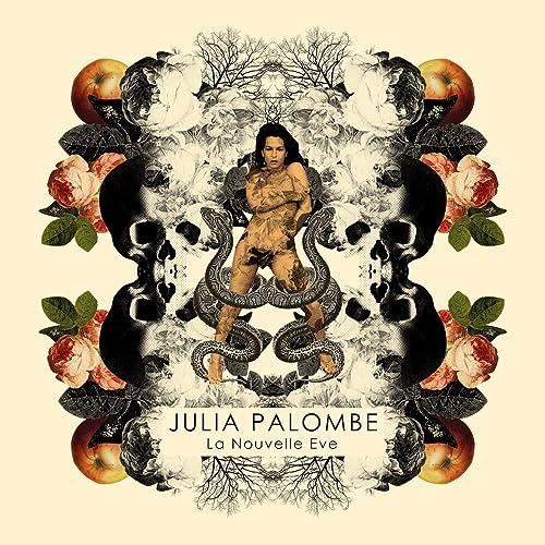 """Résultat de recherche d'images pour """"JULIA PALOMBE VOTEZ POUR MOI"""""""