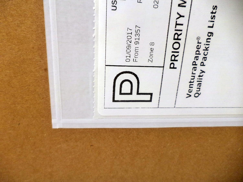 Ventura Mail order Paper 7.5