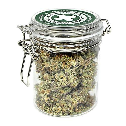 Cannabis Seeds: Amazon com