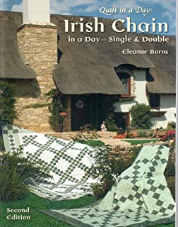 Best irish quilt patterns Reviews