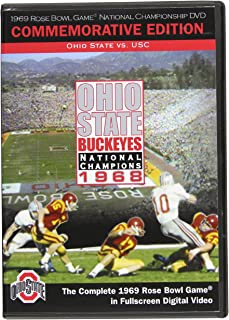 Best ohio state national championship games Reviews