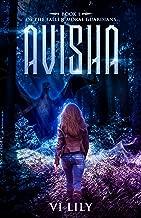 Avisha (Fallen Moral Guardians Book 1)