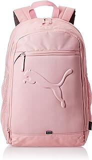 PUMA Unisex-Adult Puma Buzz Backpack Backpack