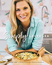 Best simply laura recipes Reviews
