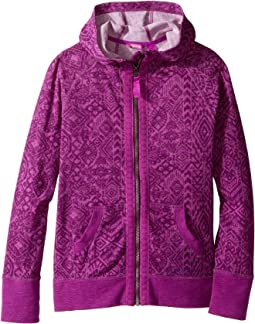 Marmot Kids Sadie Hoodie (Little Kids/Big Kids)
