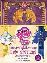 Best my little pony season 8 friendship university Reviews