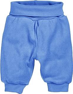 Schnizler 中性婴儿慢跑裤灯笼裤,婴儿裤 Nicki 带弹性肚兜