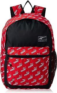 PUMA Unisex-Adult Puma Academy Backpack Backpack