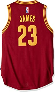 jersey lebron james 2017