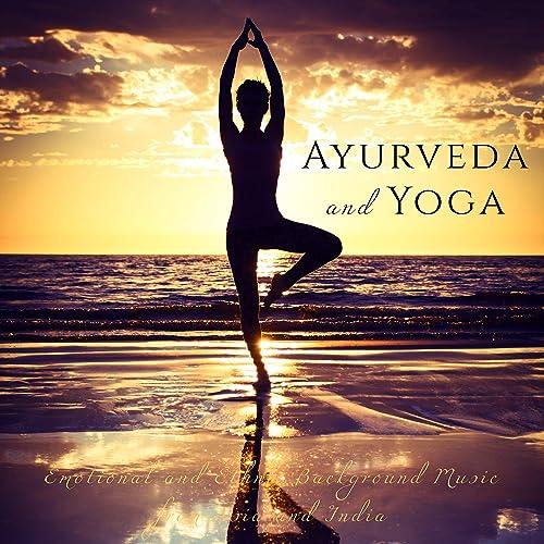In India by Yoga Music Maestro on Amazon Music - Amazon.com