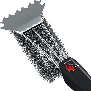 brush hawg xl