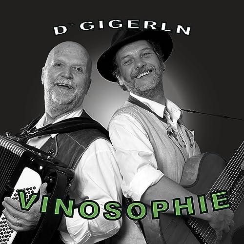 Heurigen Party Wienerlieder Potpourri By Dgigerln On Amazon Music