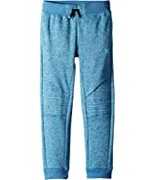 Hurley Kids Therma Fit Pants (Little Kids)