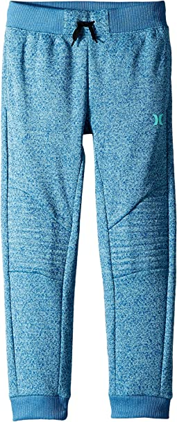 Hurley Kids - Therma Fit Pants (Little Kids)