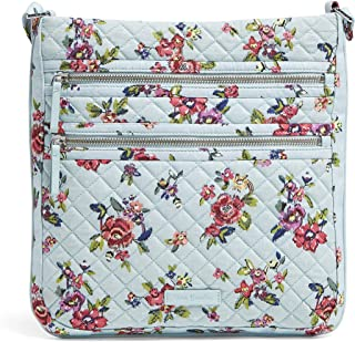 Best vera bradley shop online Reviews