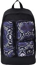 Multi Pocket Convenient Backpack Bag
