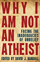 Best why i am not an atheist Reviews