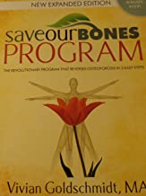 Save our bones program manual expanded edition: ma vivian.