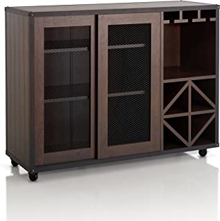 Amazon Com Storage Buffets Sideboards Kitchen Dining Room