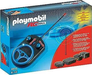 playmobil rc module 4856
