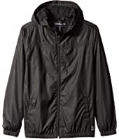 O'Neill Kids - Traveler Windbreaker (Big Kids)