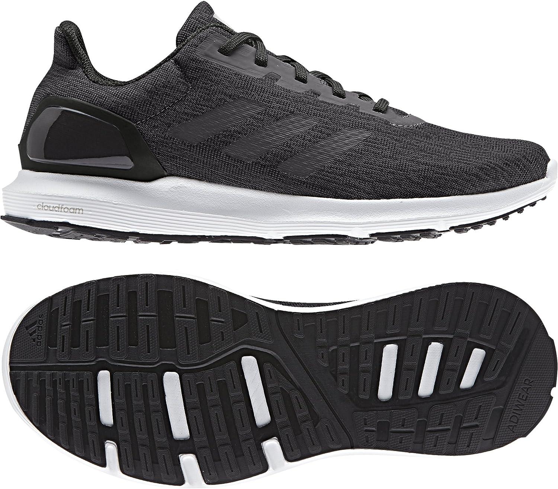 Adidas Damen Cosmic W Laufschuhe B072R2LGS2 Dauerhafter