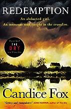 Best crimson lake series Reviews