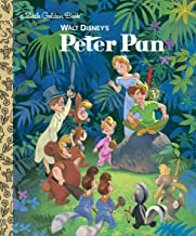 Best peter pan hook movie Reviews