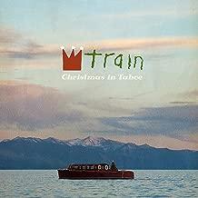 Christmas In Tahoe (Amazon Original Deluxe Edition)