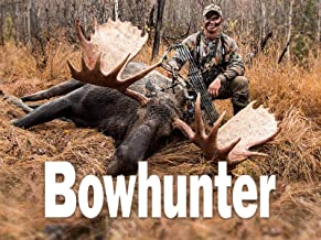 Bowhunter - Season 10