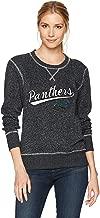 NFL Women's OTS Seneca Crew Neck Pullover