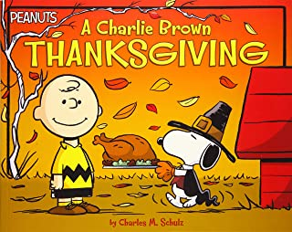 peanuts images thanksgiving