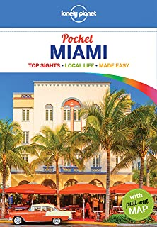 Best holiday travel miami Reviews