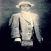 Is Ya Lost Boy (feat. T.O.G.) [Explicit]