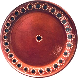 Best mexican clay plates Reviews