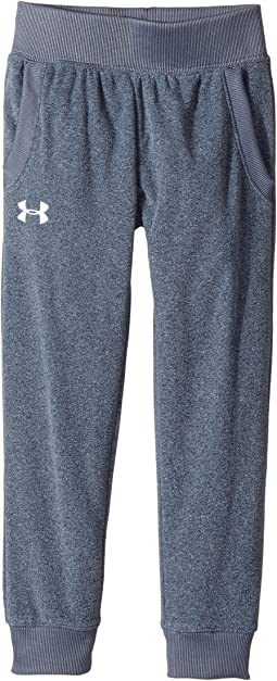 Under Armour Kids - Hundo Jogger (Little Kids)