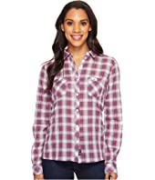 Outdoor Research - Cierra Long Sleeve Shirt