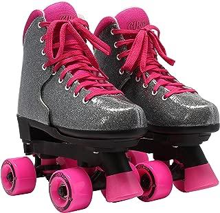 hyper skates for kids