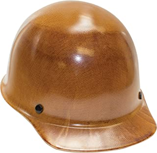 Safety Works 10105971 Professional Hardhat