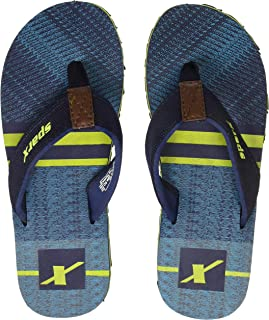 Sparx Men's Sf0049g Slippers