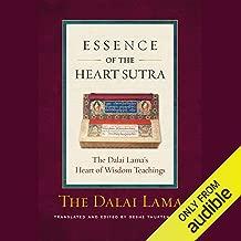 Best dalai lama sutra Reviews
