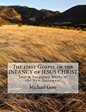 Best the lost gospel of jesus christ Reviews